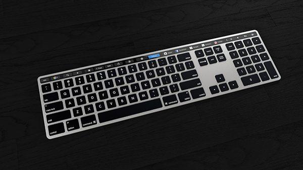 voila-nouveau-concept-clavier-apple-etendu-touch-bar