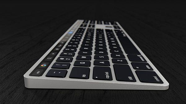 voila-nouveau-concept-clavier-apple-etendu-touch-bar_3