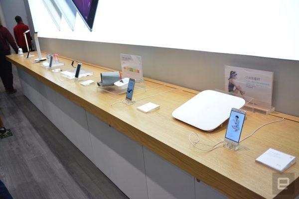 xiaomi-sinspire-dapple-point-de-copier-apple-store