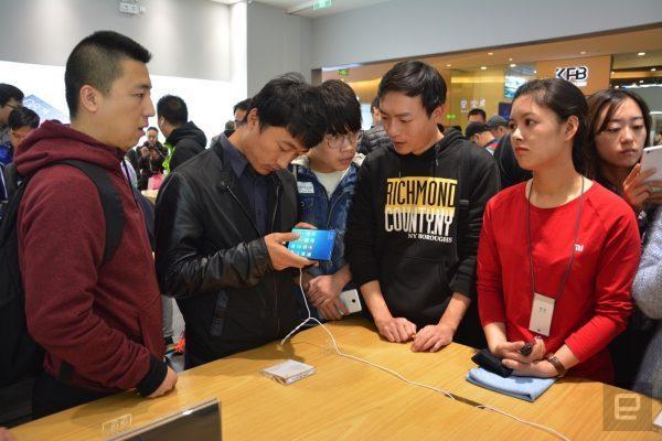 xiaomi-sinspire-dapple-point-de-copier-apple-store_2