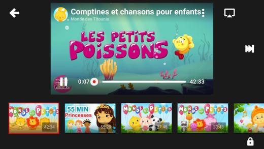 youtube-kids-ios-disponible-france