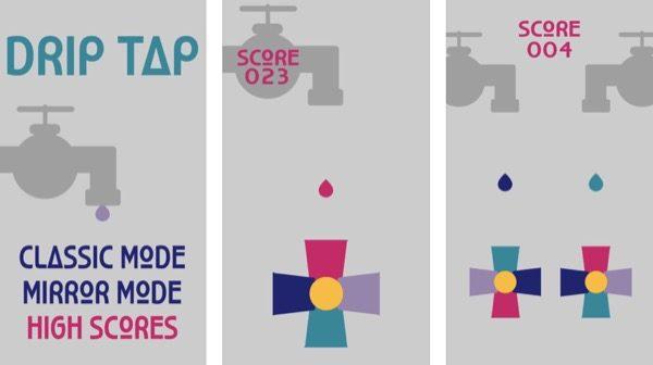 drip-tap-1