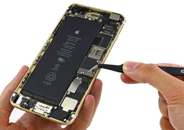 apple-pourrait-etre-corriger-probleme-de-batterie-iphone-6s-mise-a-jour