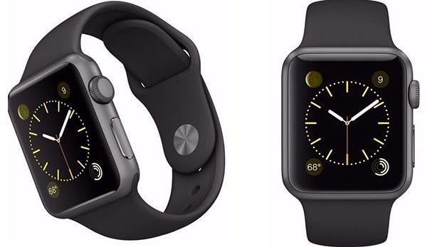 apple-sattend-a-trimestre-record-lapple-watch
