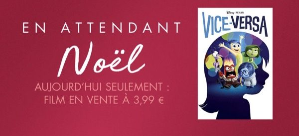 attendant-noel-vice-versa-399e-hd