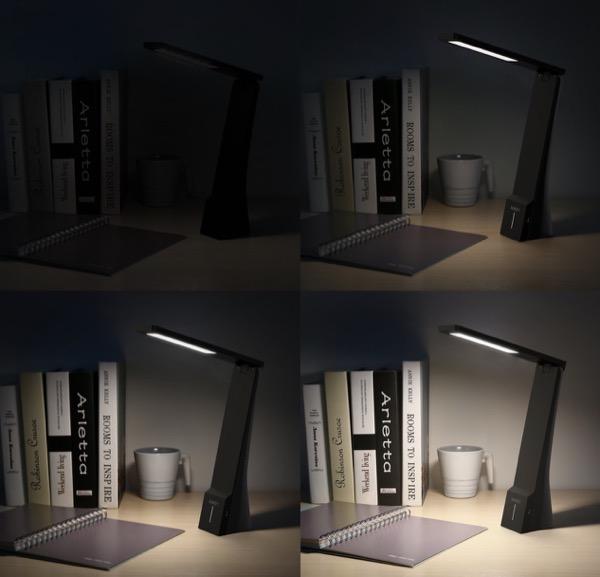 bons plans sur les produits aukey en partenariat avec iphonote codes promo. Black Bedroom Furniture Sets. Home Design Ideas