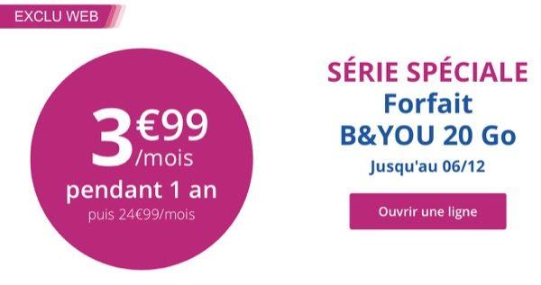 bouygues-telecom-lance-offre-byou-20go-a-399emois-pendant-1-an