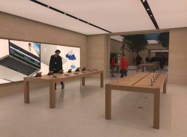 decouvrons-photos-nouvel-apple-store-parisien-marche-saint-germain_3