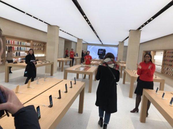 decouvrons-photos-nouvel-apple-store-parisien-marche-saint-germain_5