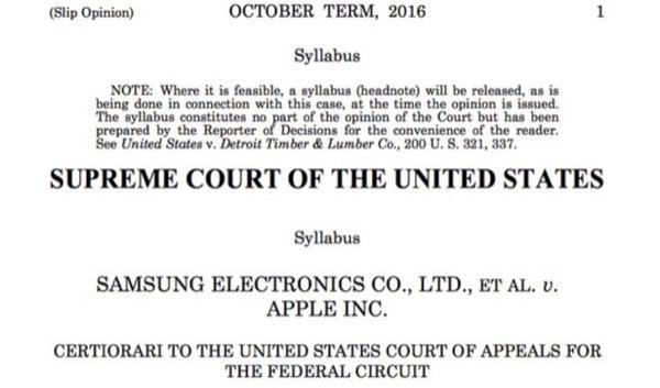 finalement-cour-supreme-invalide-condamnation-de-samsung-amende-de-400-millions-de-dollars