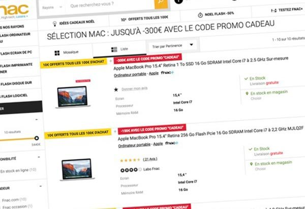 fnac-jusqua-640e-sur-les-macbook-et-10e-tous-les-100e-sur-une-large-selection-de-produits