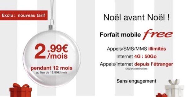 free-mobile-forfait-de-50go-a-299emois-pendant-an