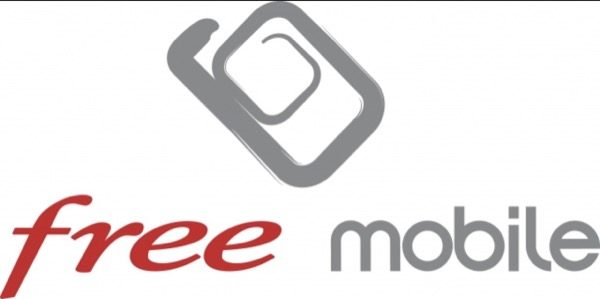 free-mobile-inclut-maintenant-litinerance-en-nouvelle-zelande