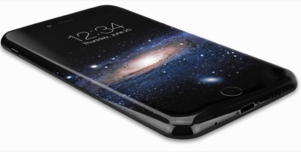 iphone-8-circuits-imprimes-de-lecran-oled-fournis-samsung-environ-70-millions-dunites