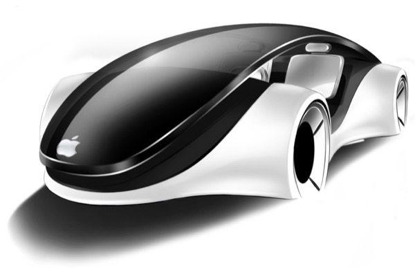 la-voiture-autonome-se-confirme-chez-apple
