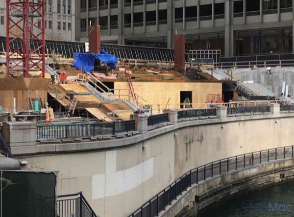 lapple-store-de-chicago-commence-a-prendre-forme_2