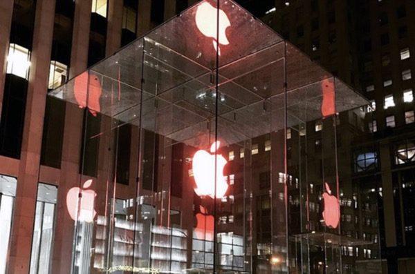 les-apple-store-passent-au-rouge-pour-la-journee-de-lutte-contre-le-sida-3