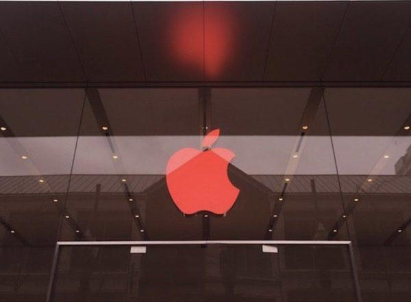les-apple-store-passent-au-rouge-pour-la-journee-de-lutte-contre-le-sida