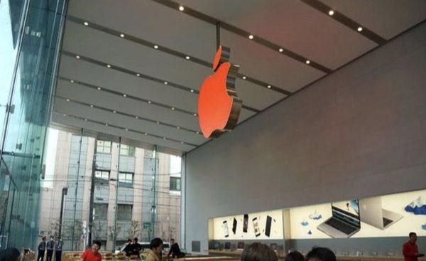 les-apple-store-passent-au-rouge-pour-la-journee-de-lutte-contre-le-sida_4