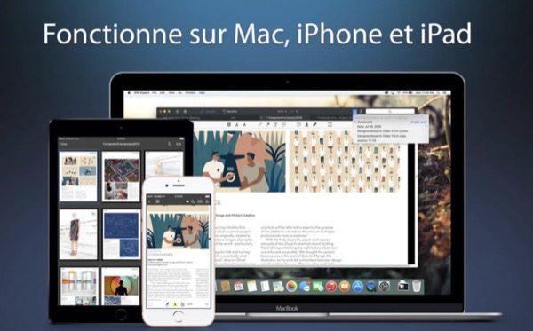 pdf-expert-supporte-maintenant-la-touch-bar-du-macbook-pro-plus-dautres-nouveautes
