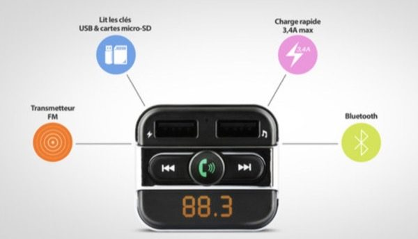 presentation-transmetteur-fm-bluetooth-streamy-de-novodio_5