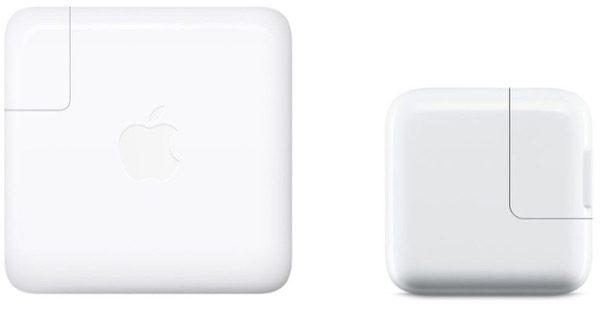 problemes-de-securite-99-chargeurs-apple-non-certifies