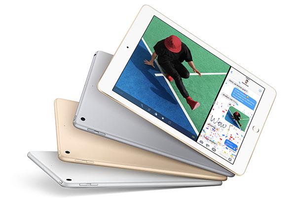 iPad de 10,5