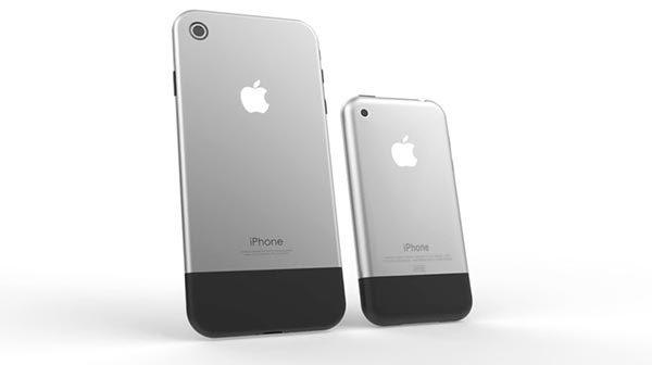 iphone 8 le module 3d touch co terait 60 plus cher que le mod le actuel. Black Bedroom Furniture Sets. Home Design Ideas