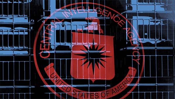 Apple confirme que les exploits exploités par la CIA ne sont plus d'actualité.
