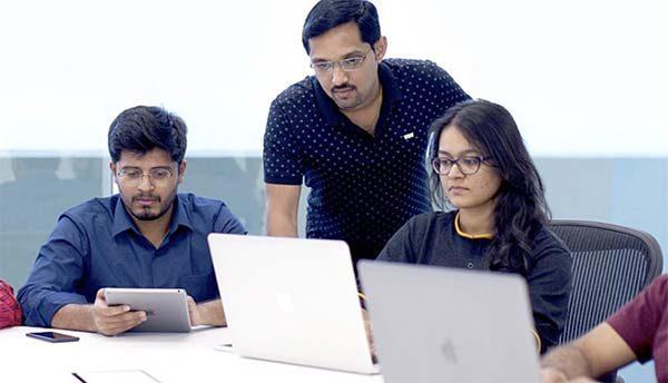 Apple ouvre officiellement son premier centre R&D en Inde