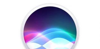 iOS 11 : Siri pourrait apprendre des comportements des utilisateurs, et intègrera iMessage