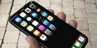 iPhone 8 : plusieurs analystes confirment certaines rumeurs