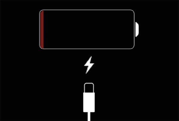 Apple voudrait des processeurs maison pour mieux gérer l'autonomie de la batterie