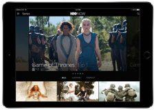 Apple envisage de proposer un forfait TV « premium » avec HBO, Showtime et Starz