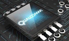 Apple gèle le paiement des redevances à Qualcomm le temps du procès