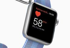 Apple Watch : Apple bûche sur un capteur de glycémie pour mieux traiter le diabète