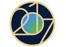 Apple Watch : un nouveau challenge pour la Journée de la Terre