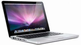 Les bonnes occasions Fnac : Macbook Pro, Barre de son JBL, iPad Air 2 et plus