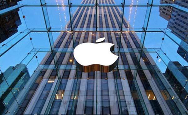 Donald Trump pourrait faire gagner plus d'argent à Apple