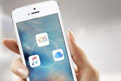 EaseUS MobiSaver : logiciel de récupération de données pour iPhone