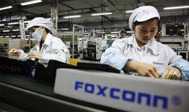 Foxconn prévoit d'investir encore plus dans le développement de ses robots