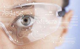 Fuite : Apple travaillerait bien sur des prototypes de lunettes à réalité augmentée