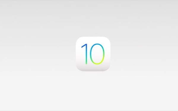 iOS 10.3.2 & macOS 10.12.5 : Apple propose la seconde bêta publique
