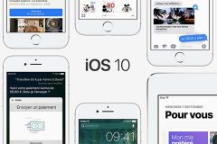 iOS 10.3 : un bug active accidentellement différents services iCloud désactivés