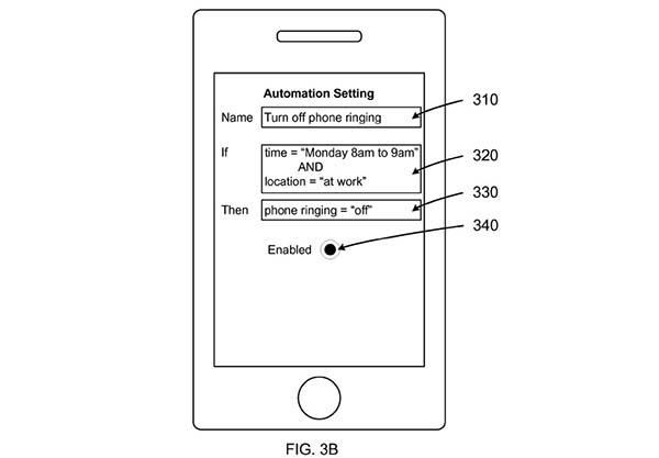 iOS 11 : des actions automatisées basées sur nos habitudes ?