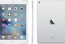 Un iPad Air 2 pour remplacer votre iPad 4, Apple le propose mais c'est pas automatique !