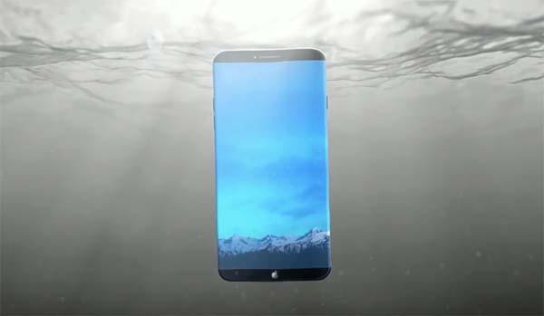 iPhone 8 : Apple opte pour plus de diversité dans ses fournisseurs