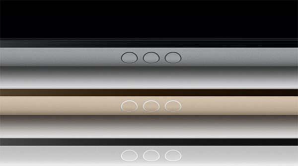 iPhone 8 : arrivée possible du Smart Connector pour la recharge et la réalité augmentée