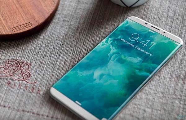 iPhone 8 & iPhone 7s : Apple aurait prévu 3Go de RAM et toujours le port Lightning