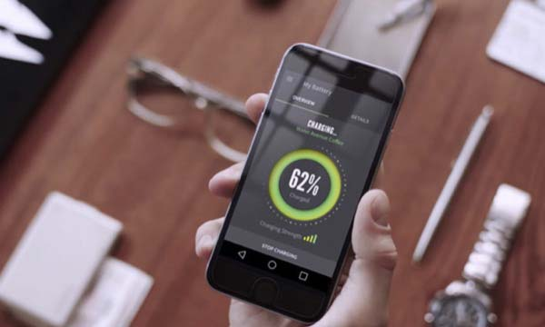 iPhone 8 : la recharge sans fil à distance serait toujours envisagée, ainsi que le câble Lightning/USB-C